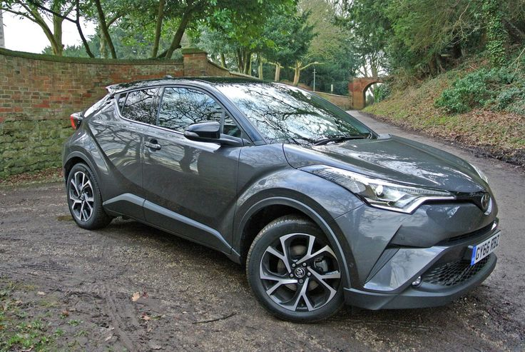 Latest Toyota C-HR could be aimed at people of a certain age http://thefuriousengineer.com/latest-toyota-c-hr-aimed-people-certain-age/?utm_campaign=coschedule&utm_source=pinterest&utm_medium=The%20Furious%20Engineer&utm_content=Latest%20Toyota%20C-HR%20could%20be%20aimed%20at%20people%20of%20a%20certain%20age #Toyota #CHR