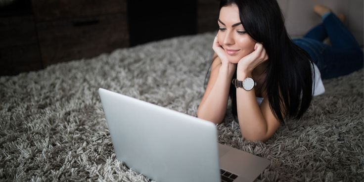 There are a host of different ways of watching TV on your computer over the internet these days. This article offers up a comprehensive list of sites and services to get you started.