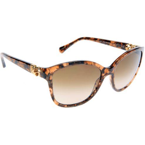 483c6deeca30 D g Aviator Designer Sunglasses