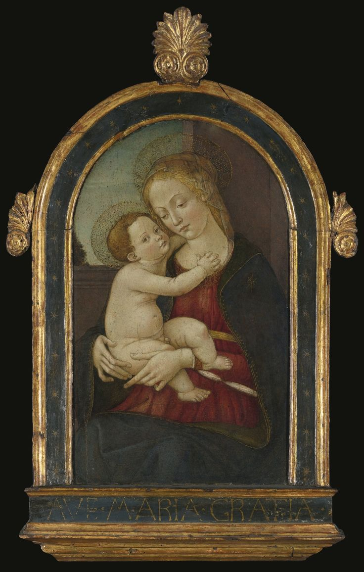 1180 best library spiritual images on pinterest saints
