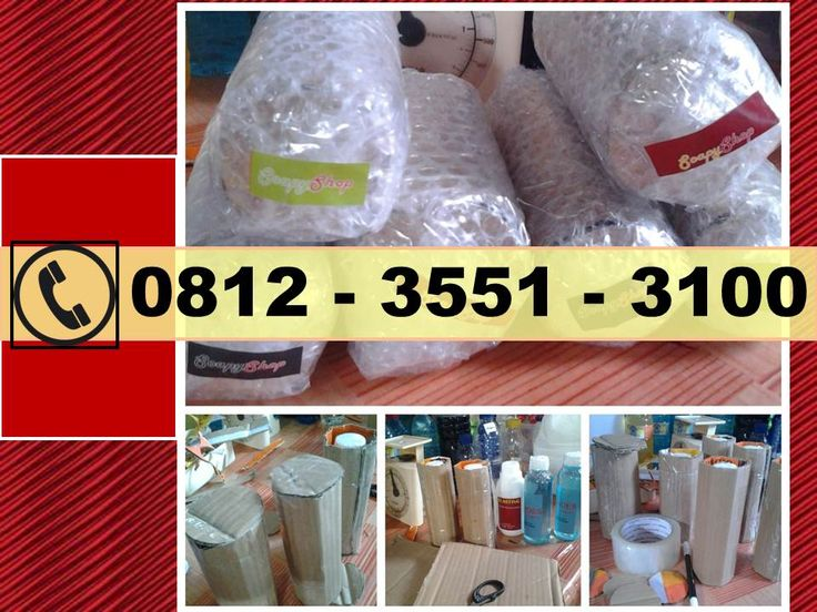 Simpati: 0812 3551 3100, Alat Pembersih Sepatu Futsal Batam, Foam Pembersih Sepatu Batam