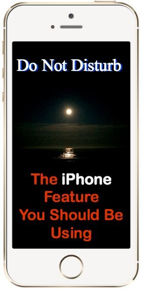 do not disturb on iphone 164 best images about screen free activities and resources 2172