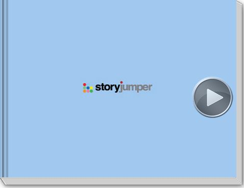Storyjumper lets you create and publish story books. Start with one of our template or create completely from scratch. www.storyjumper.com