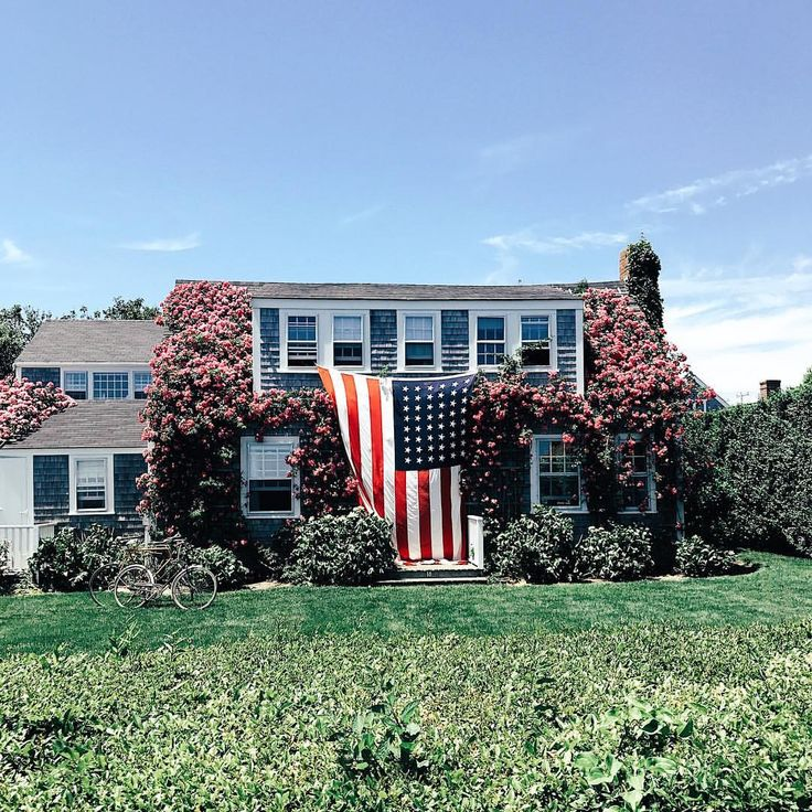3709 Best Cape Cod/Nantucket Islands And Homes Images On