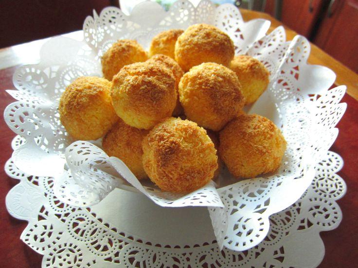 Супербыстрое печенье из трех ингредиентов БЕЗ МУКИ. Печенье за 20 минут ...