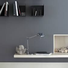 Image result for best feature wall colours