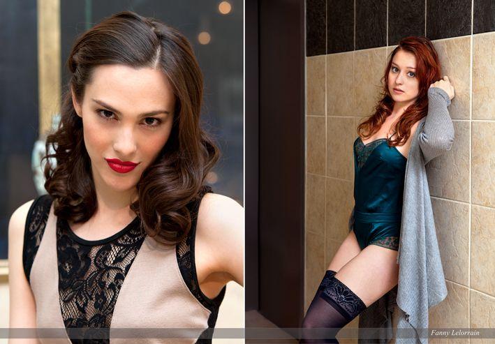 #lobby #condo #fashion #shooting #photography #studio #lights #boudoir #session #sensuality ©Fanny Lelorrain