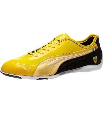 22f5e0e348 comprar tenis puma ferrari bota baratas