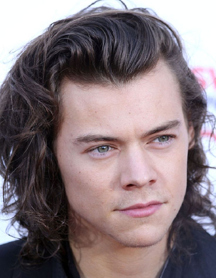 Harry Styles Scrimps on the Paint Job as Selena Gomez Fires Louis Tomlinson's Sister - http://www.hofmag.com/harry-styles-scrimps-paint-job-selena-gomez-fires-louis-tomlinsons-sister/159666