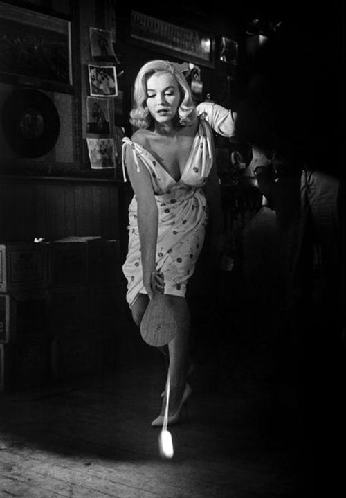 Marilyn Monroe Calendar eBay
