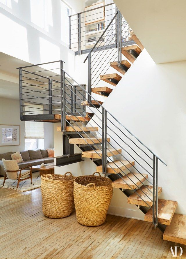 Best 25+ Open Staircase Ideas On Pinterest | Staircase Remodel, New  Staircase And Staircase Railings Part 17
