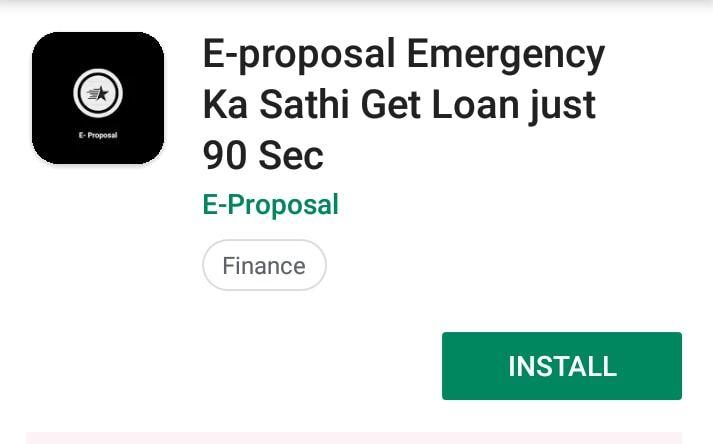 Pin By Arvind On Personal Loans Personal Loans Loan Instant Loans