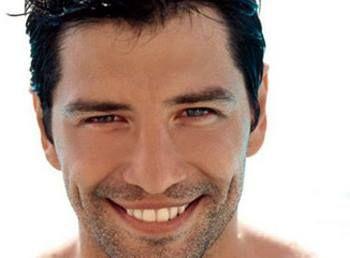 Σάκης Ρουβάς: Η selfie που ανέβασε μόλις ξύπνησε  http://miss.gr/sakis-rouvas-i-selfie-pou-anevase-molis-ksipnise/