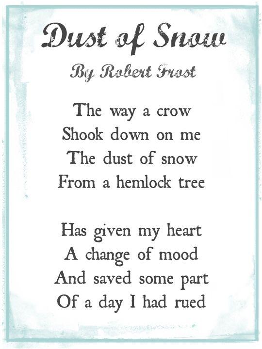 Poems For Kids To Recite – Kids Matttroy