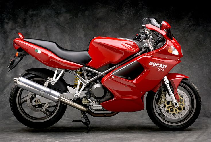 Ducati St4 | ducati st4, ducati st4 1999, ducati st4 battery, ducati st4 exhaust, ducati st4 for sale, ducati st4 review, ducati st4 specs, ducati st4 top speed, ducati st4s parts, ducati st4s price