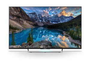Top 10 Best 50 Inch TVs in 2016 Reviews - All Top 10 Best