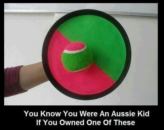 I had these when I was younger.