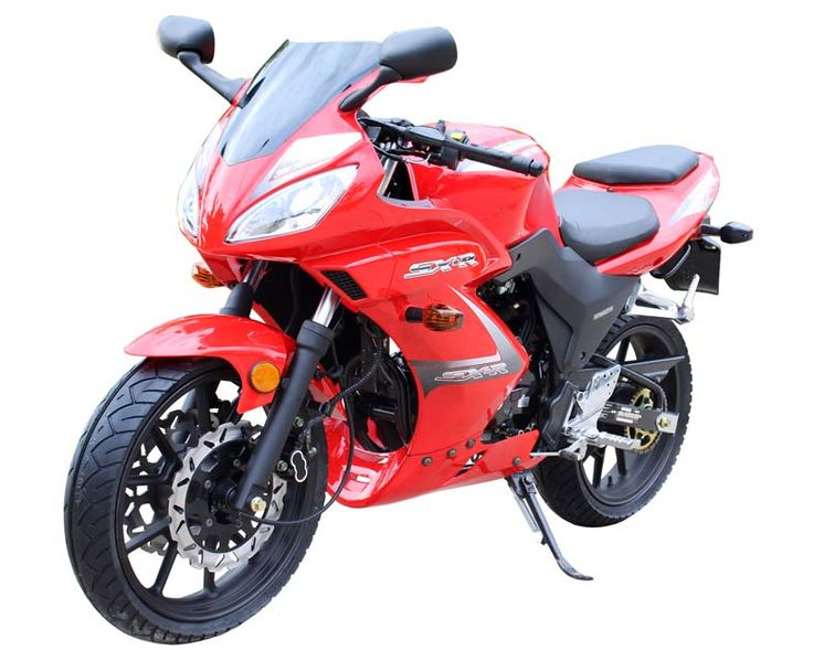 Best 25 Moped Store Ideas On Pinterest Gas Scooter Mopeds And