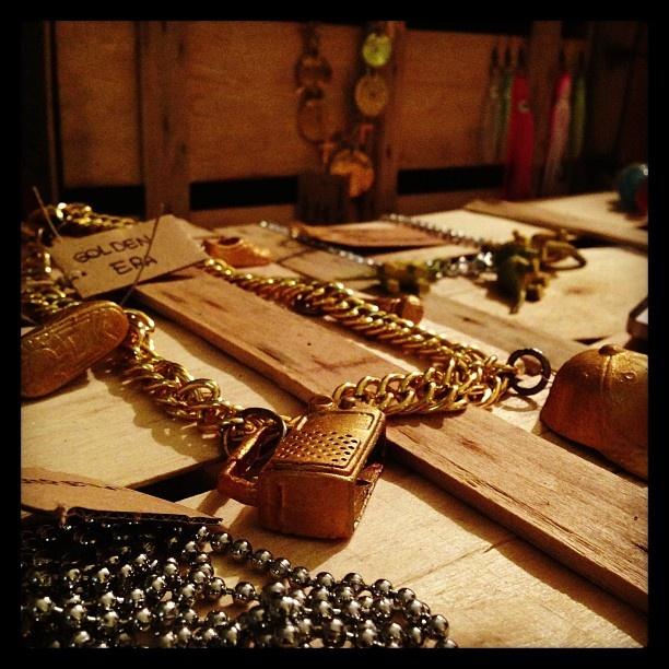 I bijoux di EMporio EMpatico