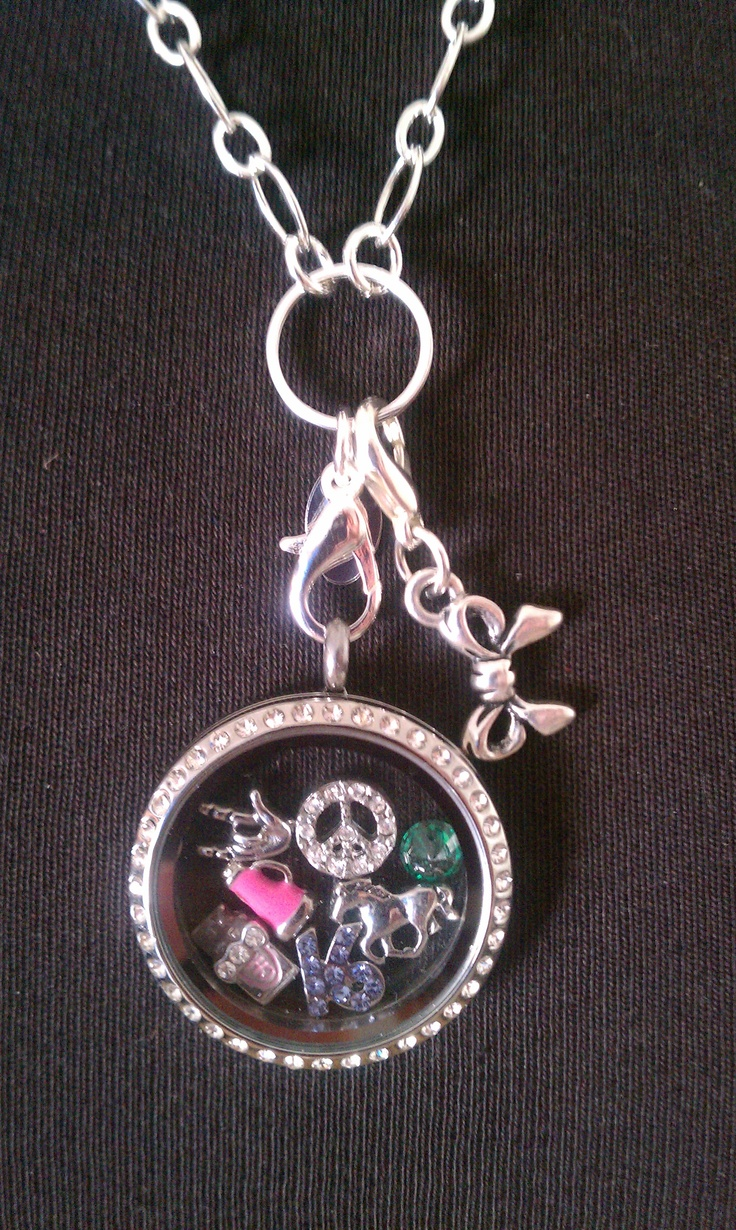 92 best origami owl deannascottorigamiowl images on origami owl is a leading custom jewelry company known for telling stories through our signature living lockets personalized charms and other products jeuxipadfo Images