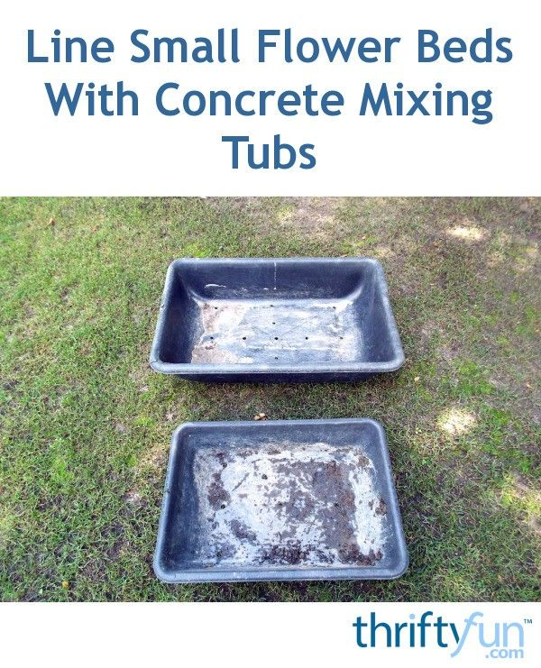 Bermuda migrates towards wetter soil. If flower beds are kept wetter than the surrounding lawn, Bermuda will easily invade them. Using sunken concrete mixing tubs as liners for beds can prevent this migration, underground. Keeping above ground migration at bay is much easier.