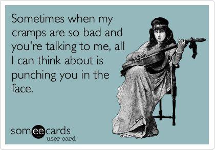 Omg so true: Real Life, The Face, Stay At Home, True Lol, My Life, True Amenities, True Stories, Haha So True