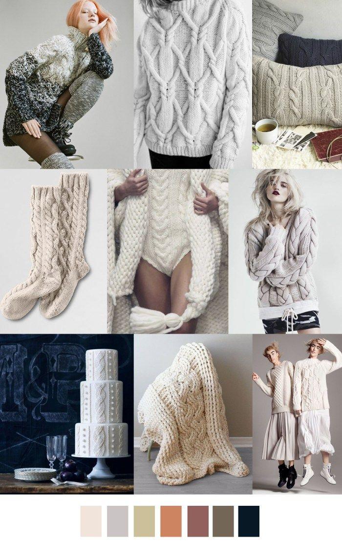 source: nastygal.com, bloglovin.com, createcraftlove.com, landsend.com, buzzfeed.com, fashiongonerogue.com, colincowieweddings.com, apartmenttherapy.com, wearesodroee.com