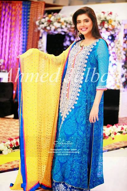 Nida-yasir-morning-show-nomi-ansari-formal-dresses-nadia ...