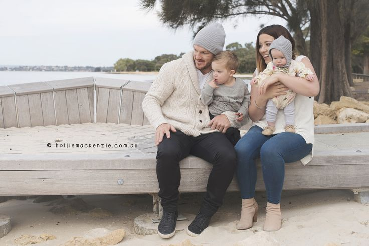 Hollie Mackenzie Photographer // Perth Family Photographer // Lifestyle Photography