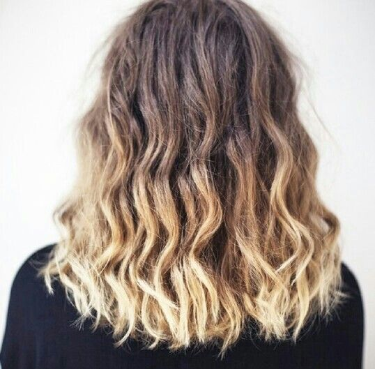 35 best images about ombray on pinterest my hair nail for What does ombre mean