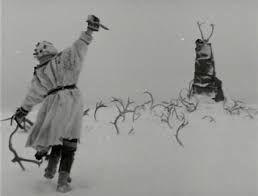 Kuvahaun tulos haulle valkoinen peura