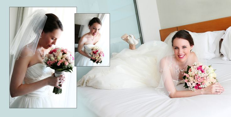 Cherish your #wedding memories in a beautiful way with a beautiful #photographer #chelsea_shoesmith