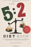The 5:2 Diet Book: Feast for 5 Days a Week and Fast for 2 to Lose Weight, Boost Your Brain and Transform Your Health - http://www.learngrowth.com/health/the-52-diet-book-feast-for-5-days-a-week-and-fast-for-2-to-lose-weight-boost-your-brain-and-transform-your-health/