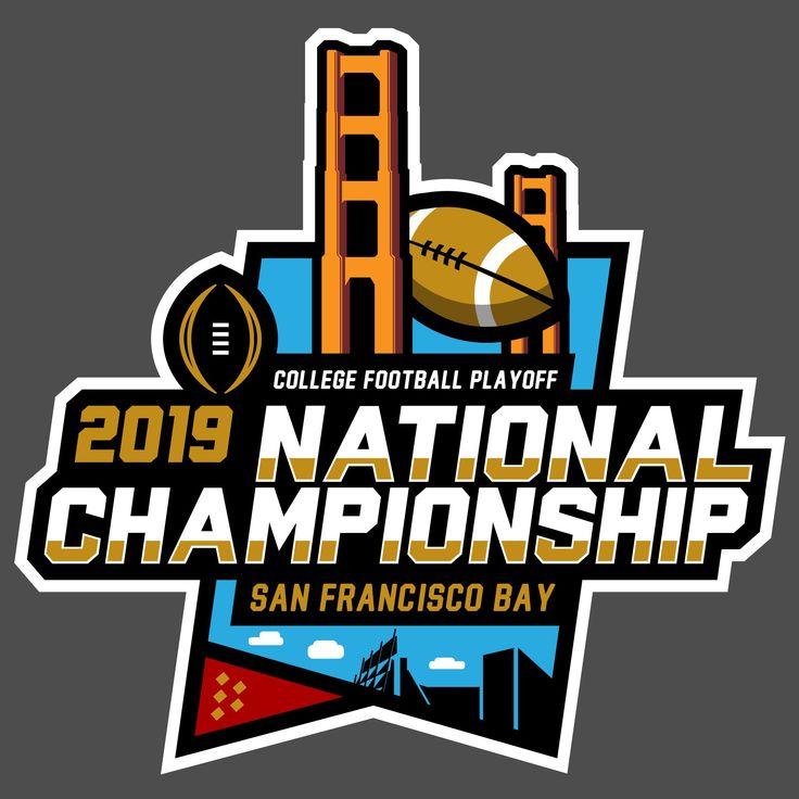 DRFohXcXcAEa5pk.jpg:large   Sports logos 2   Pinterest ...