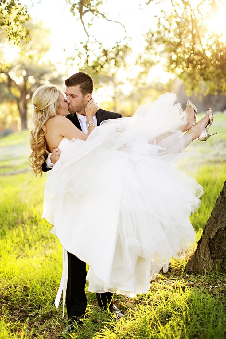 best plan a wedding images on pinterest