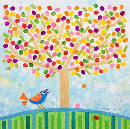 148 best Kids, Canvas & Art images on Pinterest   Canvas paintings ...