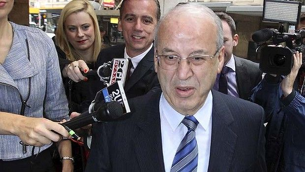 THE LIES AND DECEIT FACTORY: Eddie Obeid-linked company donated $10,000 to Joe ...
