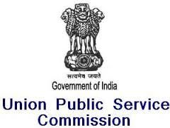 Reminder : Hurry Up !!  Today is the Last Date for UPSC Civil Service Examination Online Application: http://upsconline.nic.in/mainmenu2.php