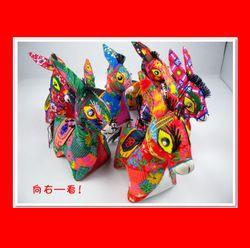 Goedkope Crafts, koop rechtstreeks van Chinese leveranciers:  product details