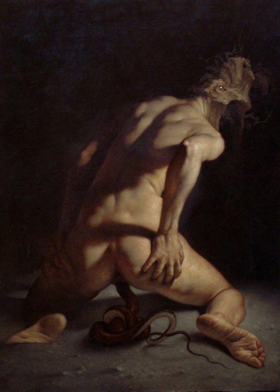 Roberto Ferri