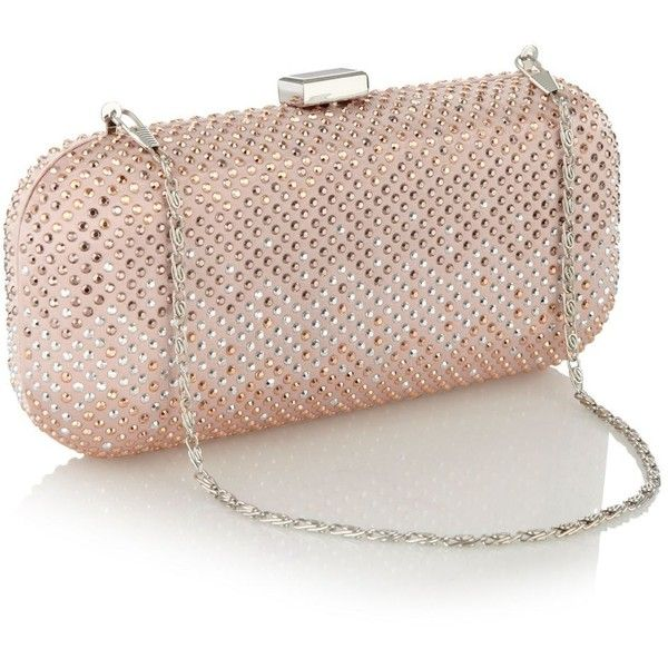 173 best evening bags images on Pinterest | Evening bags, Bags and ...