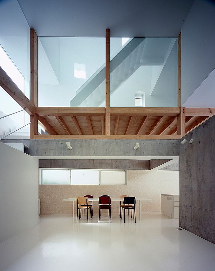 Modern Architecture Interior Design 780 best modern architecture images on pinterest | architecture