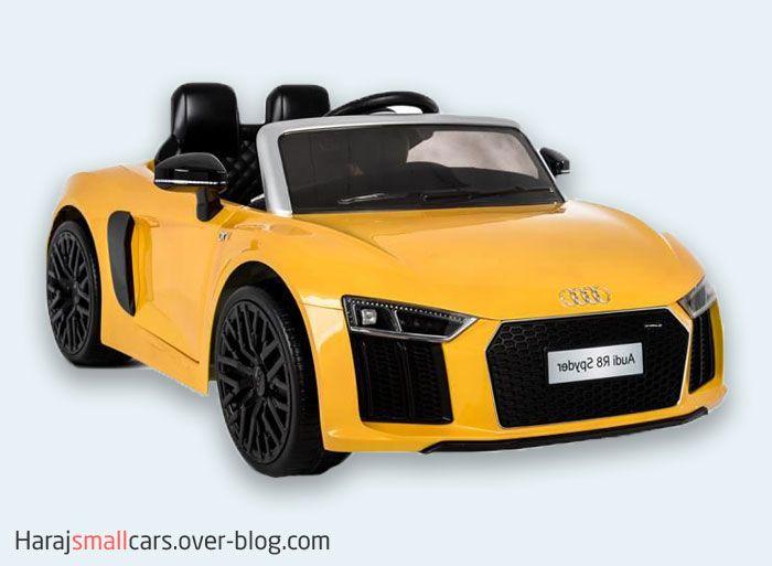حراج سيارات صغيرة Car Sports Car Vehicles