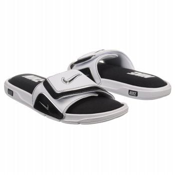 b866cd6a8d072b Buy ladies white nike flip flops