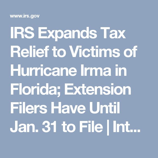 Best 25+ Irs tax extension ideas on Pinterest Irs extension - unreimbursed employee expense
