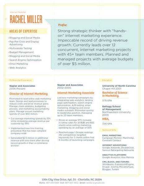 44 best Creative Resume Designs images on Pinterest Editorial - resume template google drive
