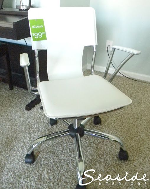 17 best images about best office chair under 200 dollars for Best home office chair under 200