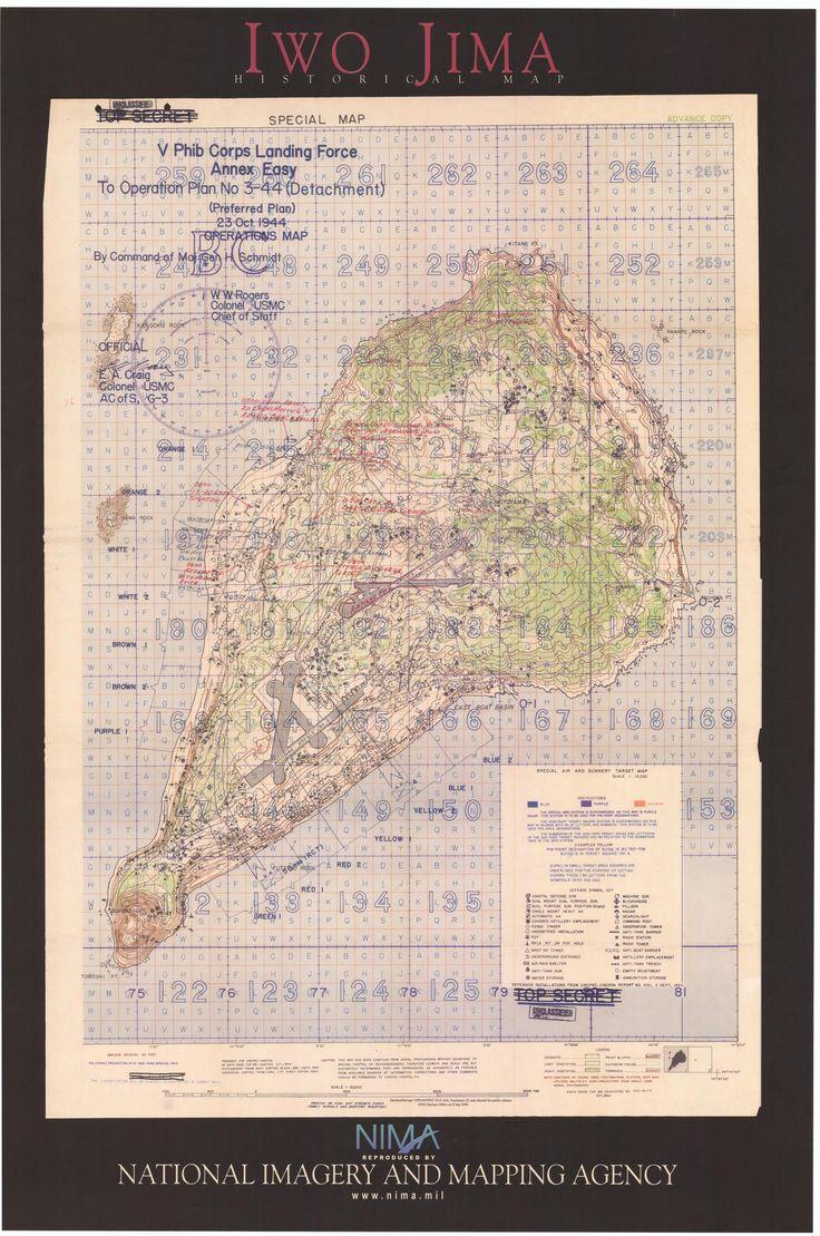 Battle of Iwo Jima   Battle of Iwo Jima - New World Encyclopedia