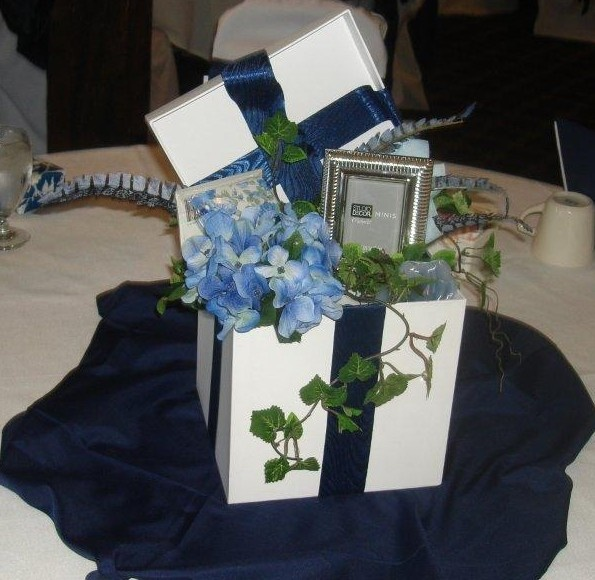 flowers and decorations for weddings 17 best images about bridal shower centerpieces on 4246
