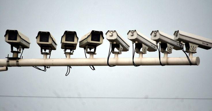 Judge Voids Tons Of Chicago Traffic Camera Tickets Over Due Process Concerns